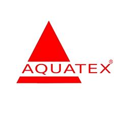 AQUATEX-client