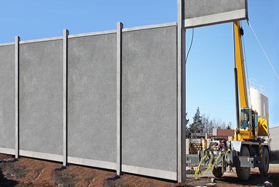 Boundary-wall-1