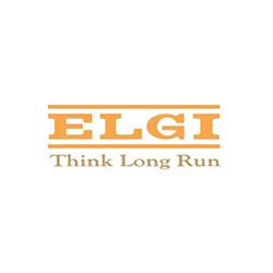 ELGI-client