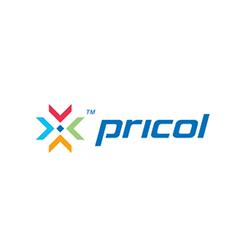 PRICOL-client