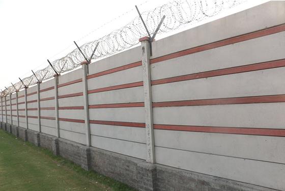 boundary-wall-slder-img-2