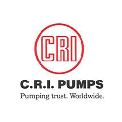 cri-client
