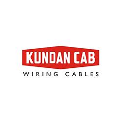 kundan-cab-client