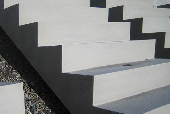 stair-cases-4
