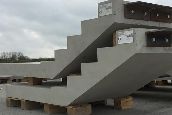 staircase-slder-img-2