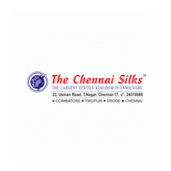 the-chennai-silks-client